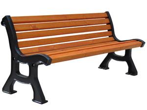 b19808d719846 Prečítajte si, aké rôzne Ukážka lavičky z liatiny